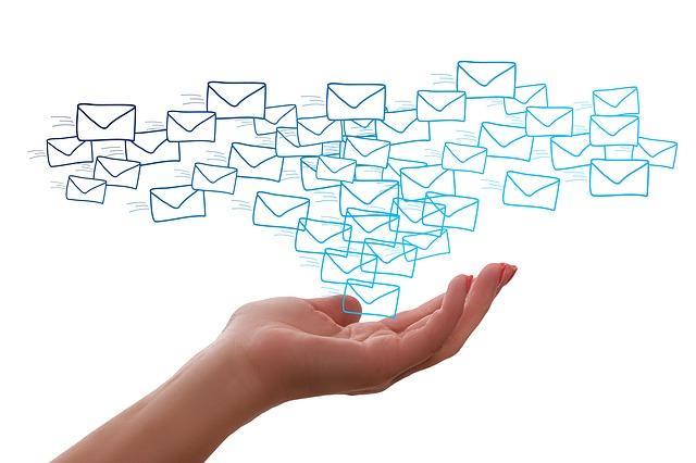 GメールとGoogleアカウントの取得方法!資産ブログに必須な理由は?