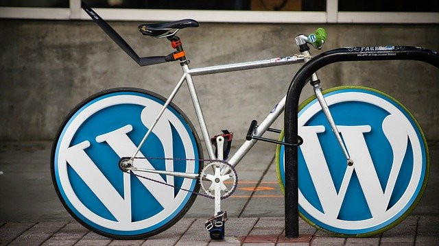 ワードプレスのアクセス0でブログのpvが増えない時の超簡単な2つの対処法