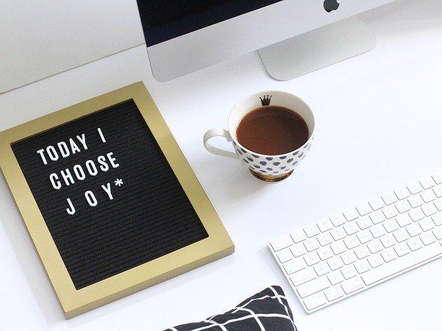 ブログ資産化のための最初の60日間実践記!何を学んで何をしたかの記録